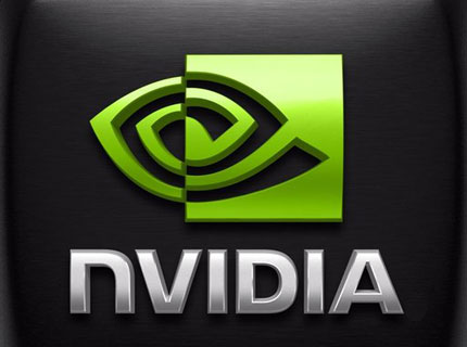 Nvidia 15% Performance Increase from new 310.33 beta drivers