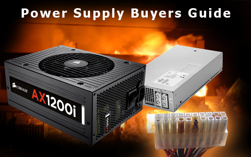 power-supply-buyers-guide