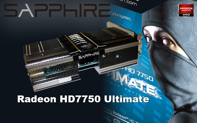 sapphire-hd7750-ultimate