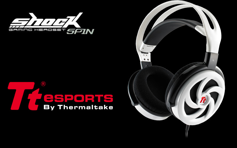 thermaltake-shock-spin-hd-gaming-headset