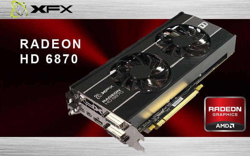 xfx-6870