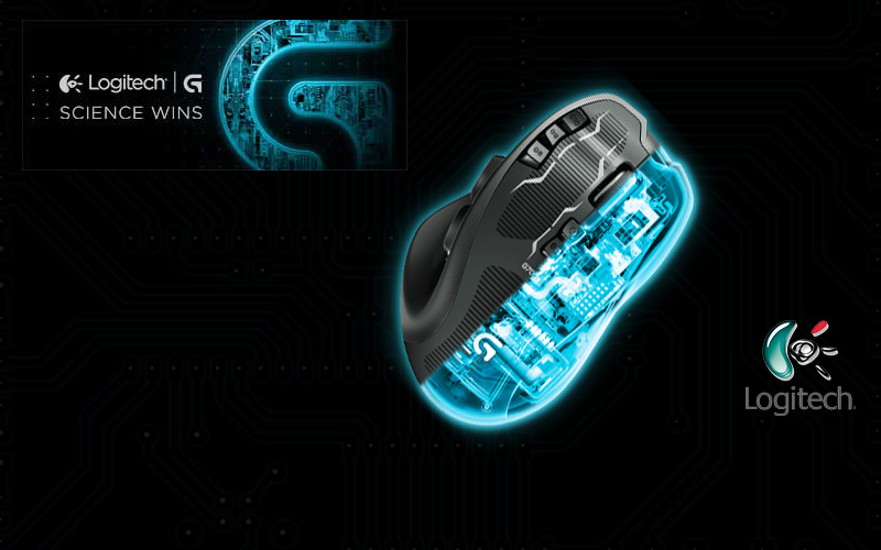 g700s-gaming-mouse-images-half