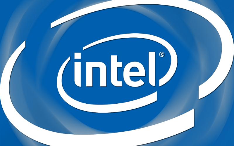Intel Slider 2
