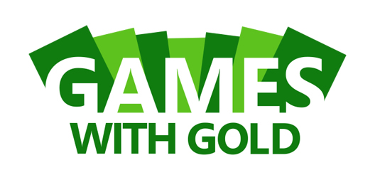 Games with Gold Halo 3 free