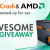 amd-custom-pc-giveaway