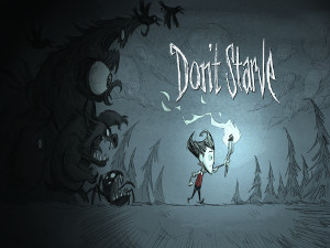 DONT-STARVE-featured