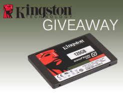 kingston-120gb-ssd-giveaway