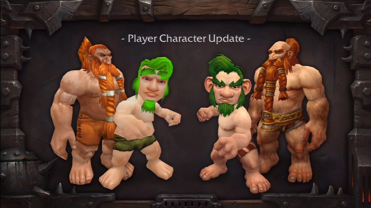 World of warcraft blutelfe nackt pornos video