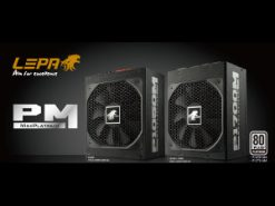 PC Hardware, News, Reviews, Overclocking and Video Gaming