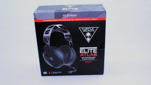 2646035a4a8 Turtle Beach Atlas Elite PC Gaming Headset Review | ModCrash