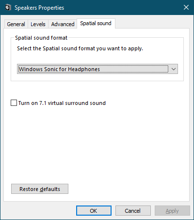 Perfect Audio for a Dual PC Streaming Setup using